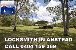 Locksmith Anstead Access Locksmiths Brisbane