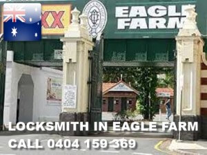 locksmith eagle farm brisbane 24 hour emergency mobile locksmiths