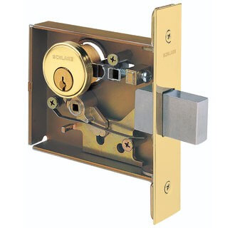 Access Locksmiths Brisbane Commercial Amp Residential