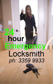 Are you looking for a LOCAL, RELIABLE, HONEST Locksmith Company? Do you want LICENSED, TRADE QUALIFIED Locksmiths? Are you looking for ACCREDITED MASTER LOCKSMITHS For advice, or emergency service CALL ACCESS LOCKSMITHS NOW!!!